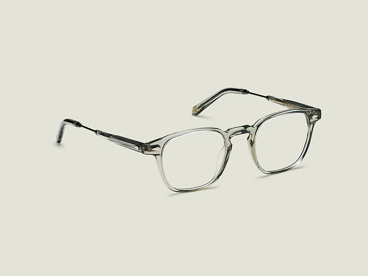 Moscot Genug 光學眼鏡 (5色可選)