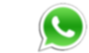 UNE work ad travel chatea whatsapp