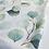 Thumbnail: Eucalyptus - Loopback Jersey