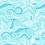Thumbnail: Waves - Loopback Jersey