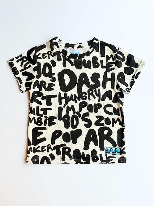 Wordsmith Tshirt