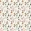 Thumbnail: Wildflowers - Loopback Jersey