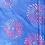 Thumbnail: Firework Batik - Cotton