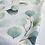Thumbnail: Eucalyptus SHORT Romper