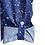 Thumbnail: Celestial button up shirt