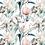 Thumbnail: Jungle Flamingos and Elephant