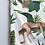Thumbnail: Leopard SHORT Romper