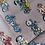 Thumbnail: Motorcycles - Cotton