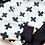 Thumbnail: Mono Crosses Jumper