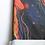 Thumbnail: Electric Jellies SHORT Romper
