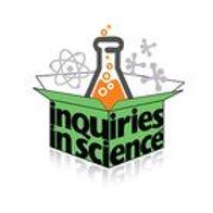 inquiries_chem.jpg