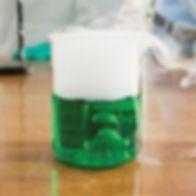 chemical_reactions.jpg
