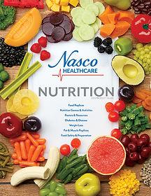 nutrition-cover-2019.jpg