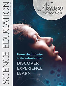 science-education-catalog-number-2010-pr
