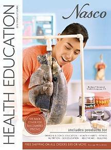 HealthEdu Cat.JPG