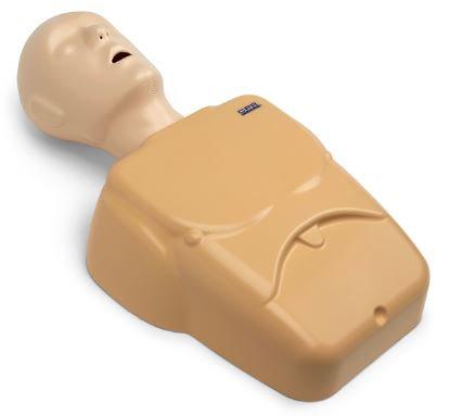 CPR Prompt TMAN Adult/Child