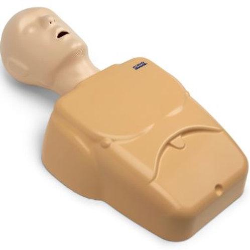 CPR Prompt® TMAN Adult/Child - TAN