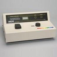 spectrophotometers.jpg