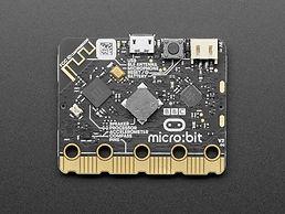 Microbit v2.jpg