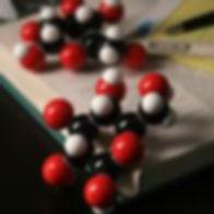 molecular_models.jpg