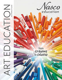 art-education-catalog-number-2004-produc