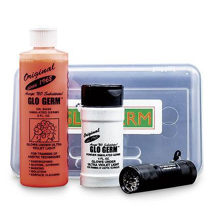 Glo Germ™ Kit - Small