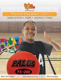 Palos Sports 2021.jpg