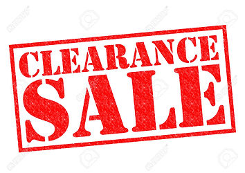 clearance_sale_check_our_store.jpg