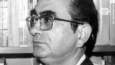 FLORESTAN FERNANDES: UM CLÁSSICO DAS CIÊNCIAS SOCIAIS