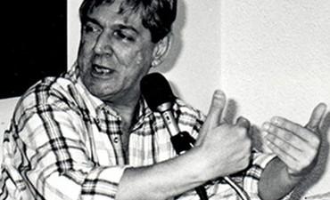 WANDERLEY GUILHERME DOS SANTOS: UMA VIDA INTELECTUAL DEDICADA À POLÍTICA BRASILEIRA