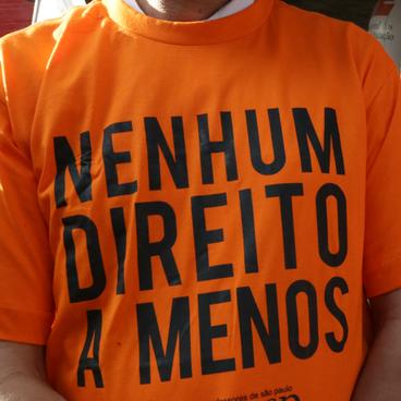 DECIFRA-ME OU TE DEVORO: O ENIGMA DA REFORMA TRABALHISTA BRASILEIRA