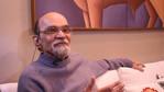 SOL NA CABEÇA E CORRERIA SOB OS PÉS: VIDA E PRODUÇÃO DE LUIZ ANTONIO MACHADO DA SILVA*