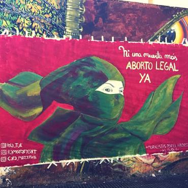 TRADUZIR O MANIFESTO EM TEMPOS DE REVOLTA FEMINISTA