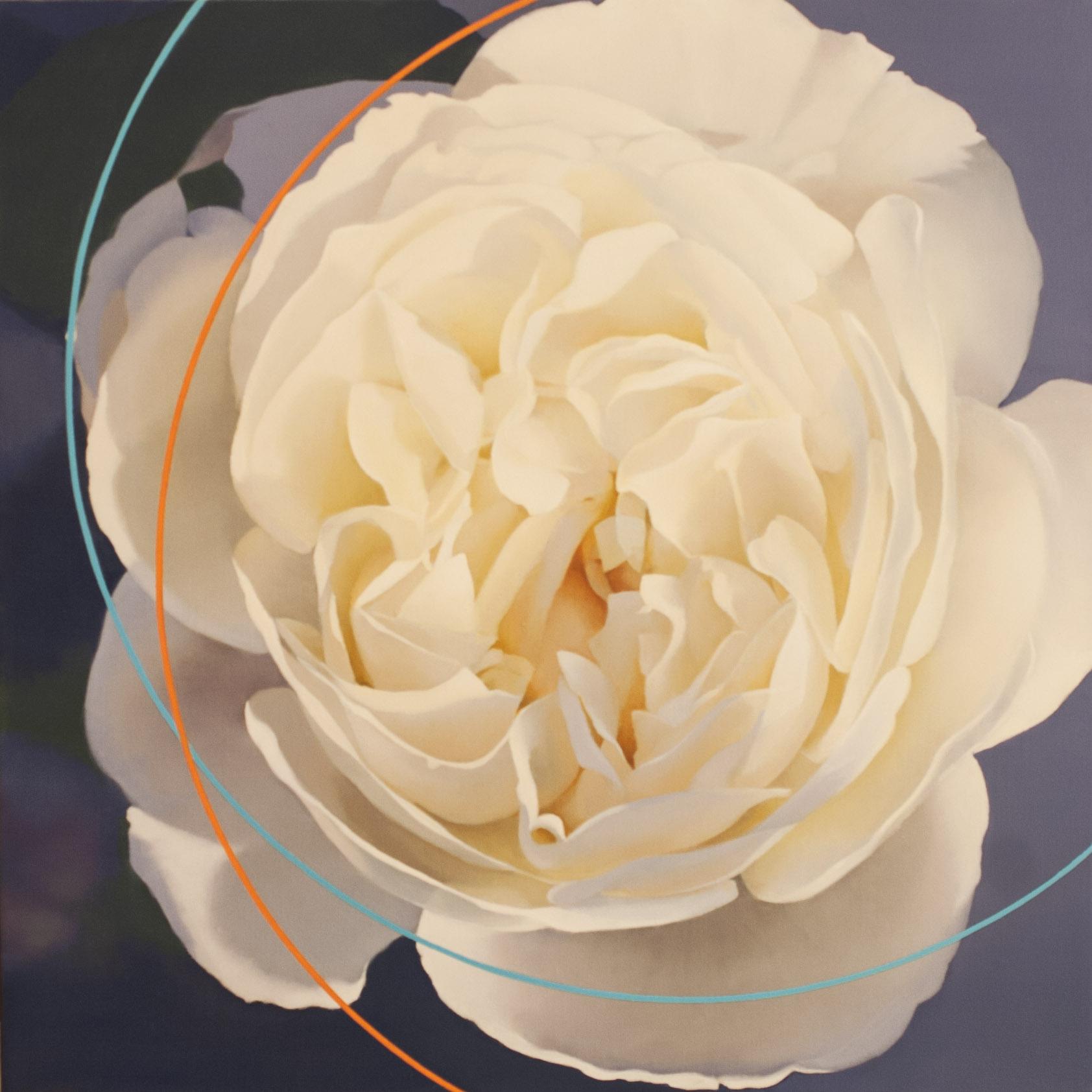 Violet Rose Final I.jpg