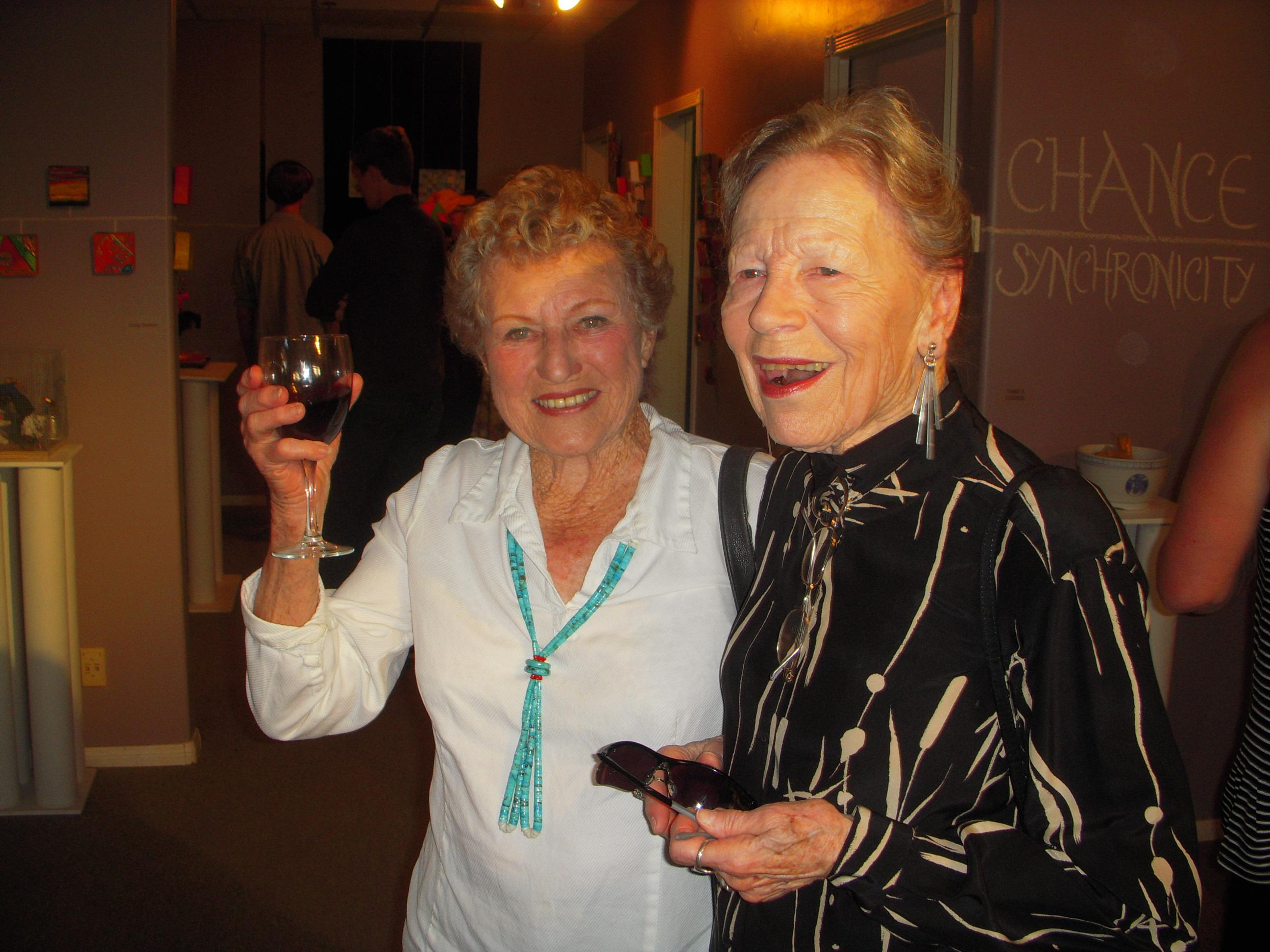 Wine Carol Helen.JPG