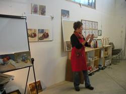 Dec. 2010 workshop.jpg