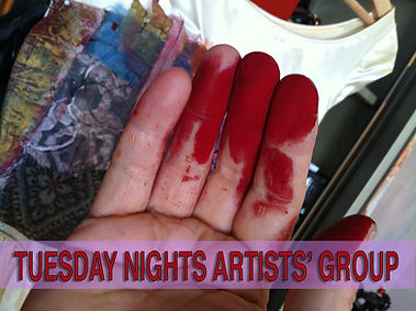 Tuesday nightsposter.jpg