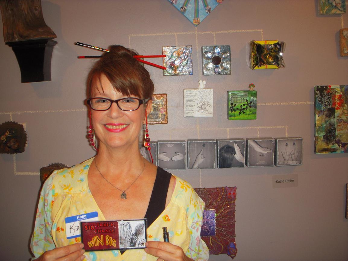 Kathi wins Heidi.jpg