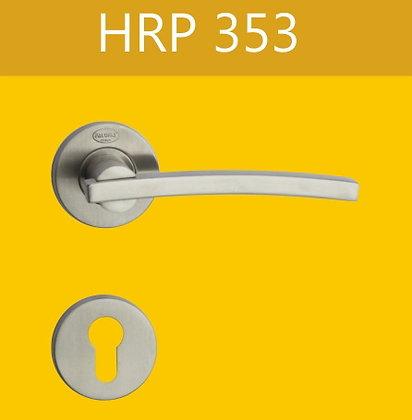 HRP 353