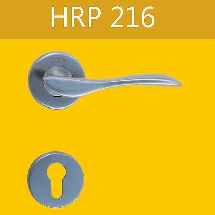 HRP 216