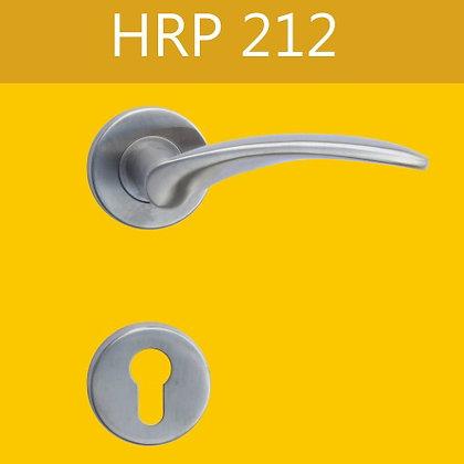 HRP 212