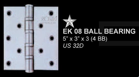 EBS 114