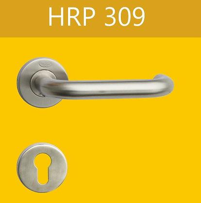 HRP 309