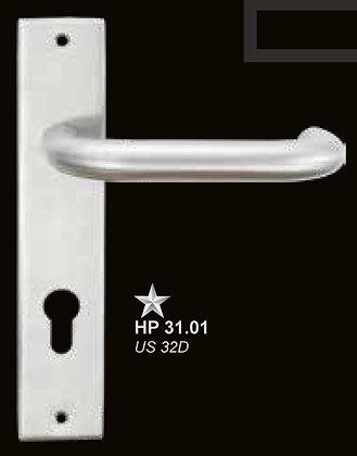 HPS 101