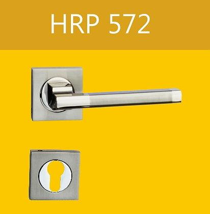 HRP 572