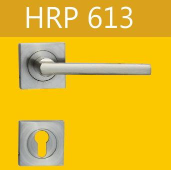 HRP 613