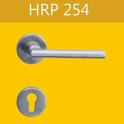 HRP 254