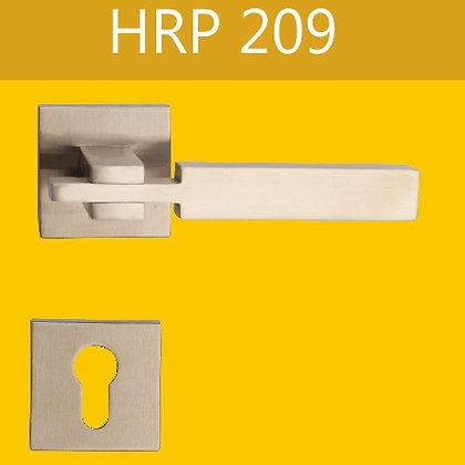 HRP 209