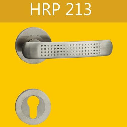 HRP 213