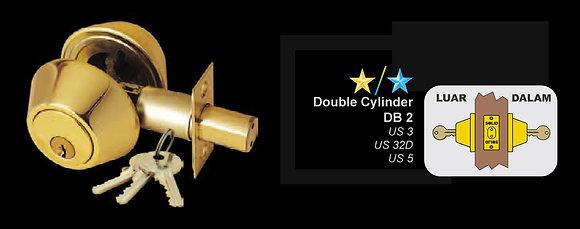 DBS 107